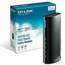 TP-Link DOCSIS 3.0 (16x4) High Speed Cable Modem