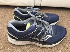 ladies saucony trainers Size 6