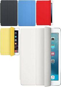 Smart Cover Originale Apple per Ipad Mini 1/2/3