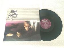 MOON MARTIN MYSTERY TICKET 1982 AUSTRALIAN PRESS LP