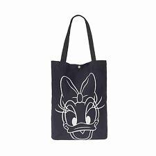Codello DISNEY Shopper Tasche CANVAS DAISY - Codello Shopping Bag DAISY DUCK