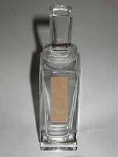 Vintage Caron Baccarat Perfume Bottle Pois de Senteur de Chez Moi 1 OZ, #4