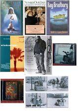 Venice Beach, CA 7 books, 1 CDs, 1 DVD