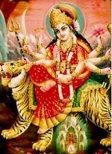 Durga Puja Package POOJA PRAYER RITUAL SARJAM ITEMS