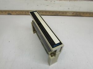 HITACHI XDC24DMH H-SERIES INPUT OUTPUT MODULE XLNT USED TAKEOUT MAKE OFFER !!