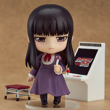 Nendoroid 536 Akira Oono figur figure Gamer Girl