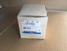 Smc filter element amc-el5
