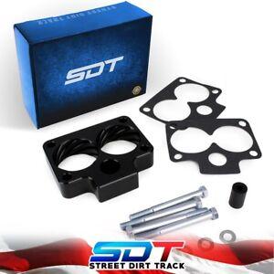 Throttle Body Spacer Kit For 3.9L 5.2L 5.9L 92-02 Dodge Dakota Engine 2WD 4WD