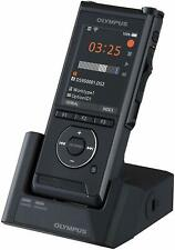 Olympus DS-9500 Wireless Professional Digital Dictation Recorder DS9500