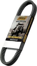 Moose Racing High-Performance Plus Drive Belt 1142-0271