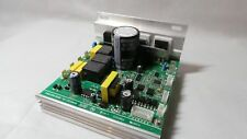 PSA10H-0200 Motor controller optimal health treadmill circuit board motherboard