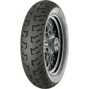 CONTI-TOUR REAR 130/90-16 TIRE INDIAN CHIEF VINTAGE DELUXE SPIRIT SCOUT