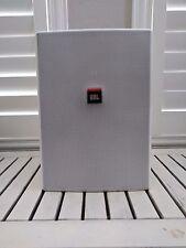 JBL Control 28T-60 2 Way Indoor/Outdoor Speaker