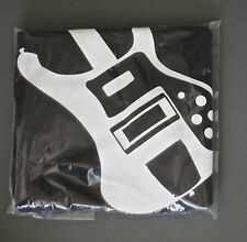 New Rickenbacker Bass T-Shirt Large L Unique Gift