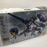 Bandai Iron-Blooded Orphans 016 Gundam KIMARIS TROOPER HG 1/144 scale kit JAPAN
