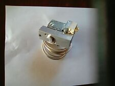 DOMETIC/ELECTROLUX THERMOSTAT (GAS/ELECT) FOR RM360 TO RG410 PLEASE READ ON