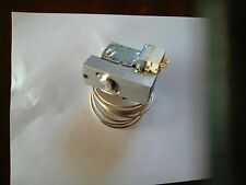 THERMOSTAT (GAS/ELECT)FOR ELECTROLUX- DOMETIC  RM361 2300 2310 PLEASE READ ON