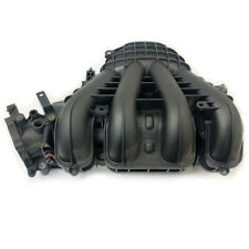 Ford OEM Intake Manifold 2.5L Escape Fusion Mariner Transit Connect 9E5G9424