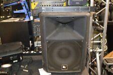 Electro voice S200 SX200