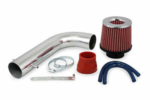 2001 2002 2003/01-03 Acura CL TYPE-S 3.2 3.2L V6 Short Ram Air Intake System