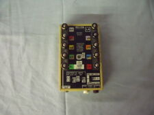 BIO-TEK ECG-1 CALIBRATOR GENERATOR TYPE SG  Great Condition.  B7