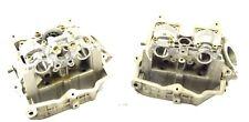 APRILIA RSV Mille 1000 R ME Año FAB. 99 - Cabezas de cilindros SIN LEVAS