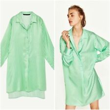 755152fbaa5c90 Zara Tops and Shirts for Women for sale