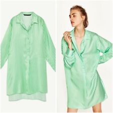 3288051951e3a Zara Tops and Shirts for Women for sale