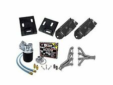 Trans Dapt 9716K Ford Ranger V8 Swap Kit