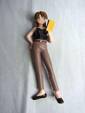 "Azumanga Daioh Prize Figure Koyomi Mizuhara ""Yomi"""