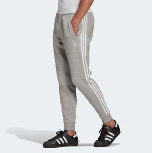 adidas Men's Originals Adicolor Classics 3-Stripes Pants