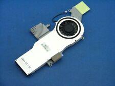 Ventilateur CPU + Refroidisseur Amilo A1630 PC Portable 10073256-33372