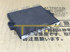 1PCS YPPD-J015E-C New Best Offer Price IGBT MODULE U-Series Quality Assurance