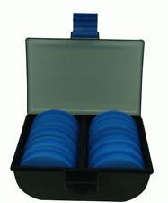 Paladin Box mit 10 Vorfachaufwicklern EVA