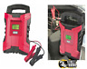 Ford S-Max 6/12V 10Amp Universal Smart Battery Charger