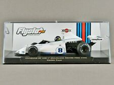 FLY Flyslot 062102 Brabham BT44B WINNER Brazil GP 1975 NEW 1/32 Slot Car RARE !!