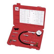 ATD American Diesel Compression Tester Set - 5680
