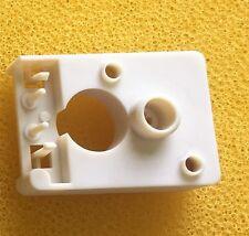 Keramikventil Motorventil Schalterhalter (1) Jura Z5 / Z7 / Z9 / X5  (WİE NEU)