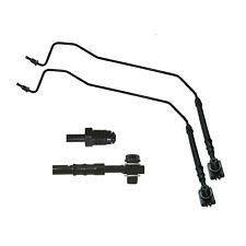 Fits Audi A6 C5 1.9 TDI GENUINE OE QUALITY APEC front brake hose