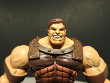 2004 ToyBiz Marvel Legends X-Men JUGGERNAUT Action Figure.