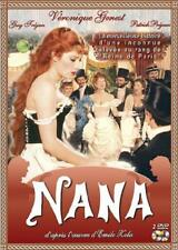 Nana ( 2 DVD)