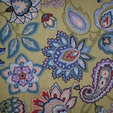 Timeless Treasures Floral Sage C2153 Cotton Quilting Sewing Quilt Craft Fabric