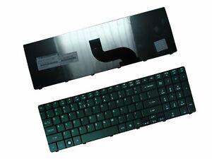 Keyboard For Acer eMachine G640 G730 G730G G730Z G730ZG Series Laptop US
