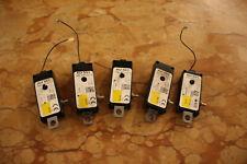 Antenne Antennes Amplificateur AUDI a3 a4 a6 4b5035225b