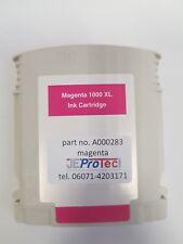 HP ODP500 Patrone Magenta