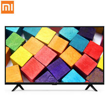 Xiaomi MI 4A 32'' 1366*768 IPS Smart TV Television Stereophonic Light weight TV
