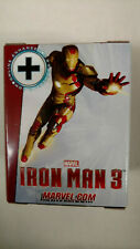 HEROCLIX MARVEL IRON MAN 3 BOOSTER PACK SEALED NEW!