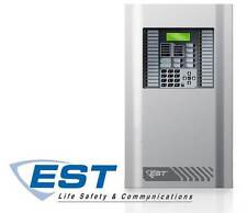 EST Edwards Fire Alarm Control Panel iO500G