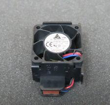 Delta Electronics CC sin escobillas ffb0412vhn-Dc12v ventilador de refrigeración módulo