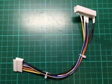 Kick harness CPS2 To CPS1 Adapter Capcom Kick Harness Borne Arcade Jamma